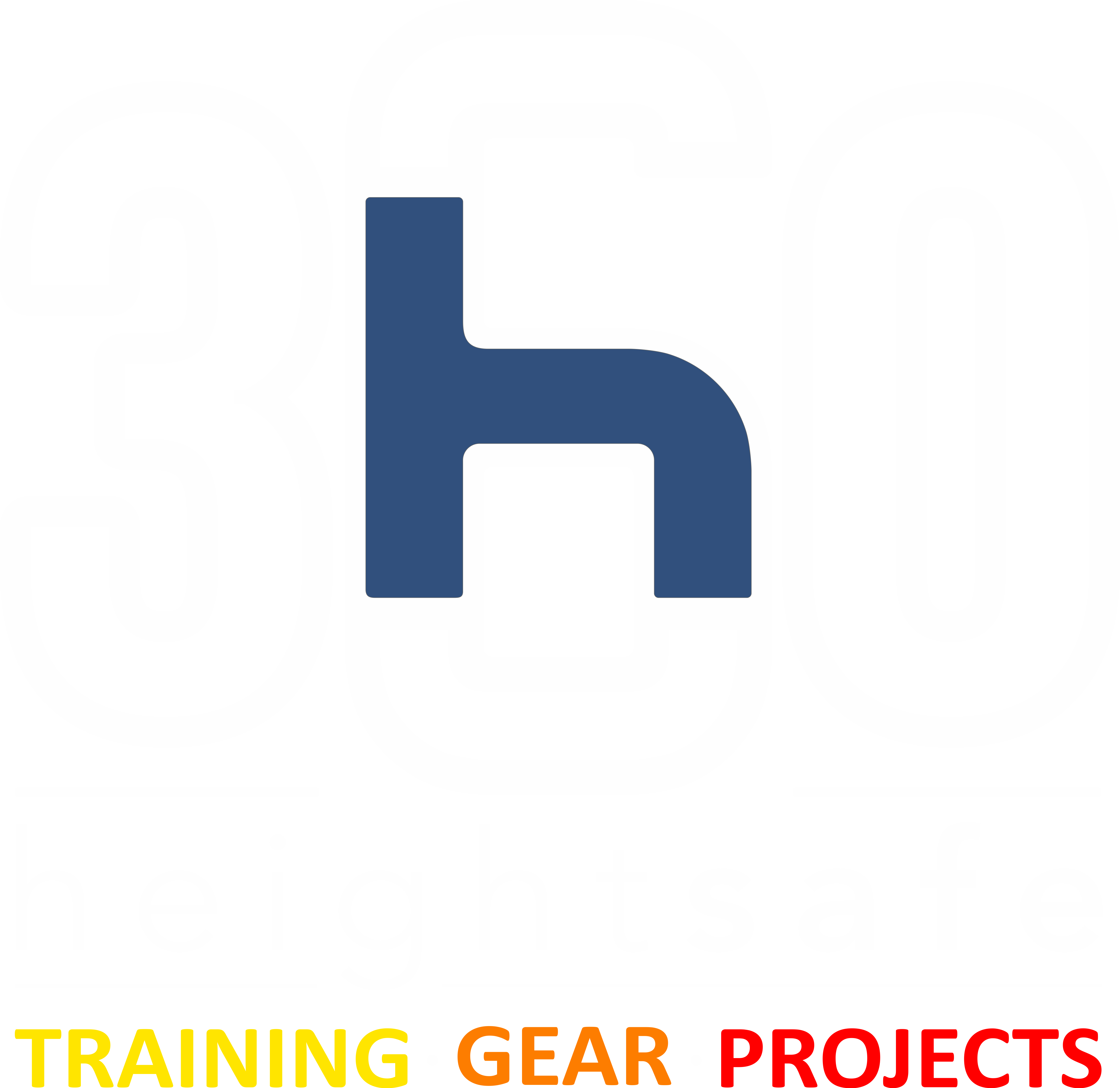 Height Safe 360
